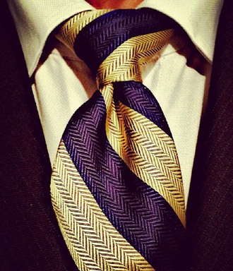 Hannover knot