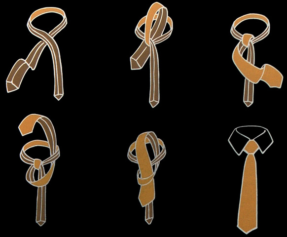 how to tie a pratt knot shelby knot how to tie a tie. Black Bedroom Furniture Sets. Home Design Ideas