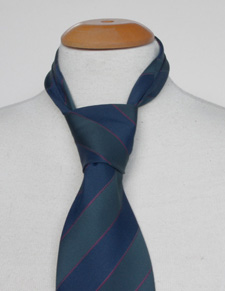 St. Andrew Knot