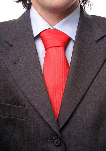 double windsor tie