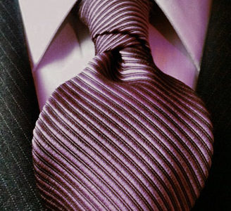 How to Tie a Balthus Knot
